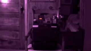 Haunted Hotel Static Cam LIVE