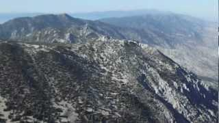 """Jobs Peak Part 68 - """"Descent Into Freedom Canyon"""""""