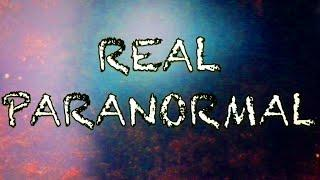 Real Paranormal Episode 1 Early Education Center