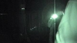 Hawaiian Island Ghost Hunters Case 9 DHL Intro