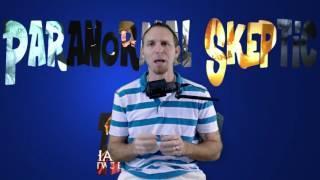 PSA Short: Sizzle Reels