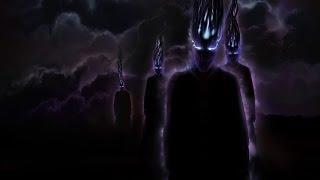 Nephilim True Story of Satan, Fallen Angels, Giants