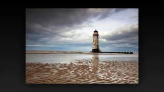 Most Haunted Light Houses In The World   Real Paranormal Story   Scary Videos