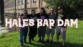Hales Bar Dam | ft Spectral Wolfpack Epic Paranormal & Truth Paranormal | Teaser