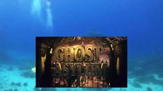Ghost Asylum Season 2 Episode 10