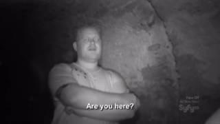Ghost Hunters International S02E26 Soldiers Of Misfortune