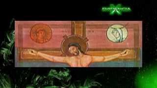 OVNIs En Pinturas Religiosas, TopTen Parte 1 - Evidencia X - Cesar Buenrostro