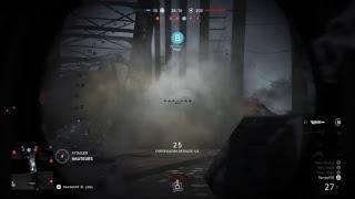 LIVE Battlefield V Multi FR Épisode 3