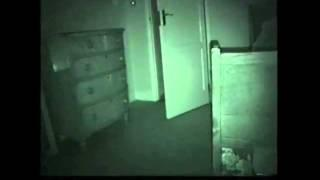 LIVE ALL NIGHT INVESTIGATION FROM HAUNTED HOUSE!