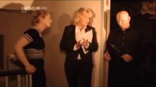 Most Haunted S11E16 The Conference House