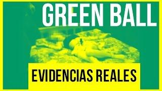 El Video de Green Ball | No Loquendo | No Dross | No Mamen