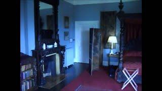 Unknown Ghost Shadow Accidentally Caught on Camera!! Paranormal Activity Compilation