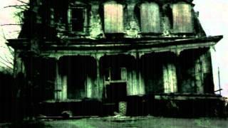 GPS First Promo Video ghost huntingi-ghost hunting σε ολοι την στειχειωμένη Ελλάδα