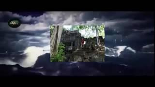 Destination Truth S04E02 Spirits of Angkor Wat and Canadian Lake Monster