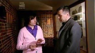BBC 3 Bullsh!t detectors exposes three mediums