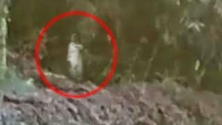 Ghost Activity Caught On Camera!! Real Ghost Footage!!