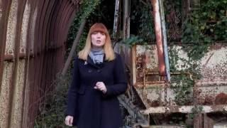 Most Haunted - Season 3, Episode 1 - Armley Mills