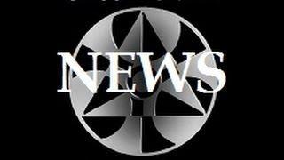 Ghosthunter NRWUP & RLP - Geisterjäger untersuchen Paranormales