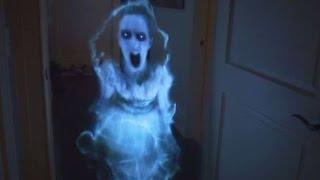 Scary Halloween Stories For Children & Scary Ghost Stories For Adults 2016