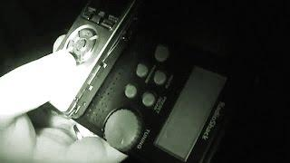 Scariest Real Demonic EVP Ever Caught On Tape | Real Ghost Videos