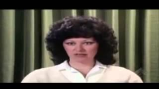 Jehovah's Witness Cult Documentary Full Length Movie