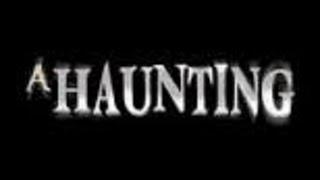 A Haunting *S08E06* Tunnel of Death HD