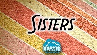 Sisters | Dream Meanings & Dream Interpretation Podcast