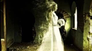 Sorcerers Spirit Detector