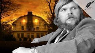 The Amityville Horror: Unveiling the Real Terror Behind the Fiction
