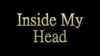 Inside My head - Promo 3
