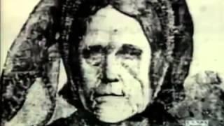 Maison Hantée - Part 1 sur 2 - Documentaire Paranormal