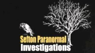 Private investigation, Bolton united kingdom