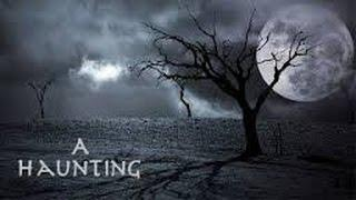 A Haunting Season 9, Episode 4 Full