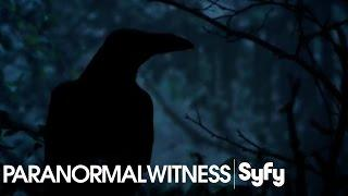 PARANORMAL WITNESS (Clips) | The Devil Himself | Syfy
