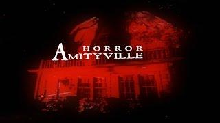 The Real Amityville Horror | The Truth | A Real Haunted House
