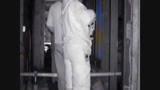 EAST COAST ANGELS PARANORMAL GHOST HUNTERS CLYDE RIVER HOTEL VERMONT HAUNTED HOTEL PART 2