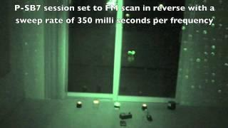 Bearfort Paranormal Final Investigation Crystal Springs Condo Hamburg New Jersey
