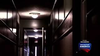 The Haunted (S2 E6) Murder in Room 12 (LAST EPISODE)