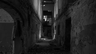 10 Real Haunted Tunnels With Really Creepy Backstories | Documentary