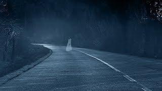 10 Hidden CCTV Camera Ghost Caught Videos | Ghost Hunting Camera Footage