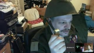 Soldiers coming Home #6 Solders communications MUST WATCH SESSION,Loads Of Trigger Items.