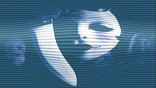 Disturbing ! Keddie Resort Murder Cabin 28 Real Crime Scene Footage NSFW