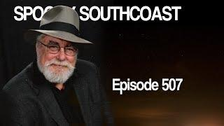 Episode 507: Remembering Jim Marrs - Tim Binnall (1/2)