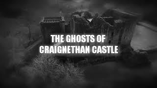 UK GHOST STORIES SERIES 1 EPISODE 2 HAUNTED CASTLES SCOTLAND