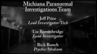 EP 14-6: State Theatre, South Bend, IN Second Investigation