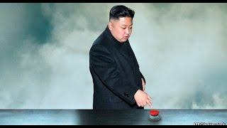 North Korea Threatens Turkey With Nuclear Missile Strike [ Subtitles ENG ] PL