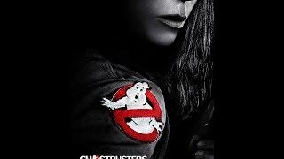 Ep461: Paranormal Potpouri Tim and Matt discuss New Ghostbusters/Amityville