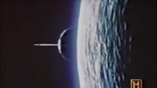 IN SEARCH OF - LEONARD NIMOY - MARTIANS - Discovery Paranormal Supernatural (full documentary)