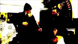 Ο Πνευματικός μας -Εξορκισμοί - Στοιχειωμένα- Πνεύματα