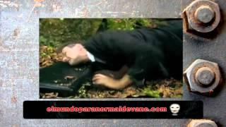 HD El Mundo Paranormal De Vane Temporada 09 Episodio 04